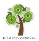 GREEN OPTION